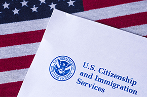 The Impact of Furloughs and Layoffs on H-1B Visa Holders and Employers