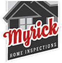 Home Inspection Burlington NC