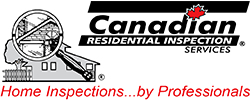 Home Inspection Service Cape Breton Island
