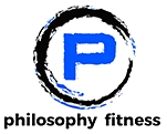 Personal Fitness Training in Toronto