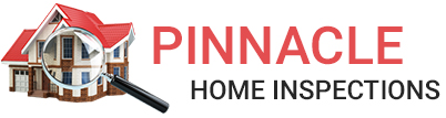 Pinnacle Home Inspections Inc.