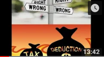 Small Business Find the deductions that will save you money