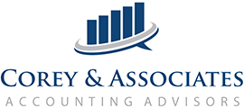 accounting services Florida