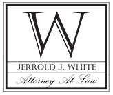 Jerrold J White Attorney At Law
