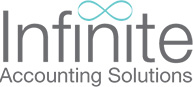 Infinite Accounting Solutions