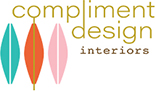 Interior Designer Denver CO