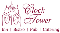Clock Tower Inn