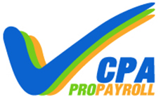 CPA ProPayroll