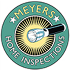 Meyers Home Inspections