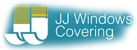 JJ Windows Covering