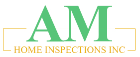 Home Inspection Services Dunnellon