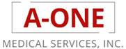 A-One Medical Services, Inc.