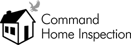 Command Home Inspection