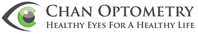 Chan Optometry