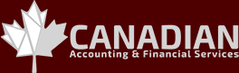 Canadian Accounting & Financial Services Inc.