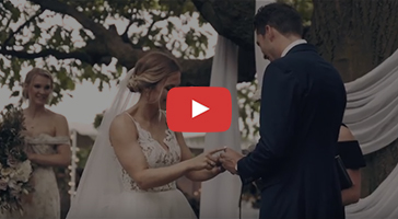 Wedding Video Production Ottawa