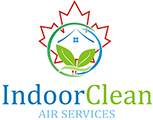 Duct Cleaning Technicians Scarborough ON