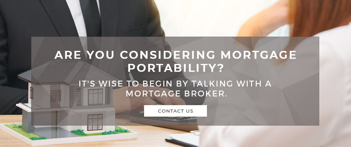 Mortgage Professional in Surrey BC