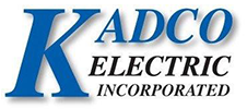 Kadco Electric Inc.