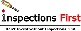 Inspections First