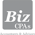 BizCPAs Accountants & Advisors