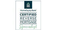 Best Mortgage Rates Ontario