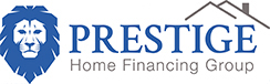 The Prestige Home Financing Group
