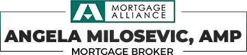 Professional Mortgage Agent Cambridge