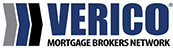 Mortgage Broker New Westminster BC