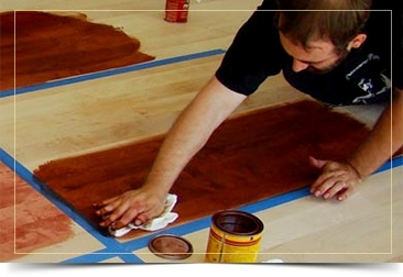 Hardwood Floor Installers in Dearborn Heights, Michigan