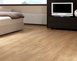 LVT, LVP and Sheet Vinyl Flooring,Brighton