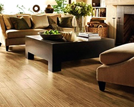 Laminate Flooring,Brighton