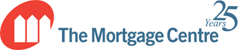 Mortgage Services Aurora ON