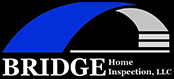 Bridge Home Inspection, LLC