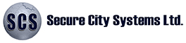 Secure City Systems Ltd