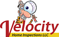 Home Inspection Services Newnan GA