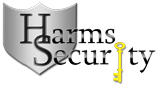 Harms Security