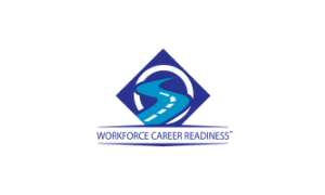 Workforce Career Readiness