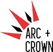 Arc and Crown Media Inc.