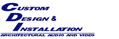 Custom Design & Installation