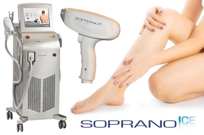 Laser Hair Removal Treatment In Philadelphia Wayne Delaware Pa