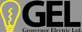 Grosvenor Electric Ltd.