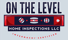 On The Level Home Inspections LLC