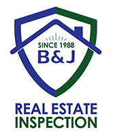 B & J Real Estate Inspection