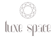 Luxe Space