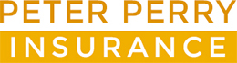 Peter Perry Insurance