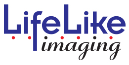 Lifelike Imaging Inc.
