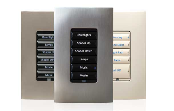 Home Automation Technicians in Delray Beach