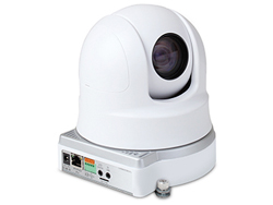 Security Camera System Installation in Delray Beach