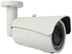 Surveillance in Delray Beach